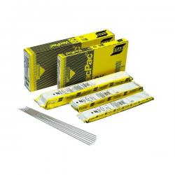 Электроды OK 76.35 VP вакуумная упаковка