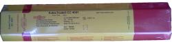 EutecTrode EC4001