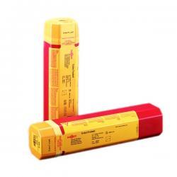 Электрод для ручной дуговой сварки Castolin 6709 XHD для износостойких покрытий