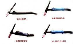 G90 UD/D, G220 UD/D, G221 U/D